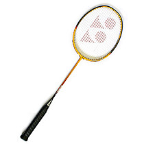 Yonex Muscle Power MP-99