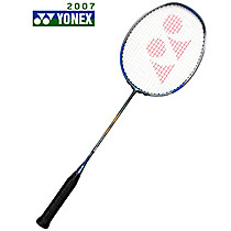 Yonex  Muscle Power MP-44