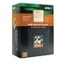 AMD Athlon 64 X2 5200+, s.AM2, Box