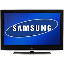 Samsung LCD TV LE40F71, 101cm/ 8ms/ 6000:1/ 500cd, HDMI