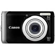 Canon A3150 IS