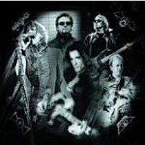 Aerosmith: O, Yeah ( Ultimate Hits )