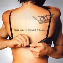 Aerosmith: Young Lust / The Aerosmith Anthology