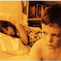 Afghan Whigs The: Gentlemen