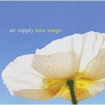 Air Supply: Love Songs
