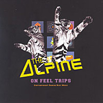 Alpine: On Feel Trips