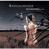 Apocalyptica: Reflection