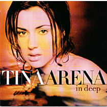 Arena, Tina: In Deep