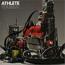Athlete: Athlete / Special edition