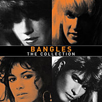 Bangles: Collection