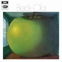 Beck, Jeff: Beck-Ola