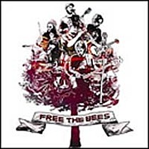 Bees: Free the Bees