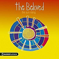 Beloved: Sun Rising