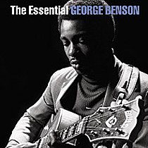 Benson, George: Essential
