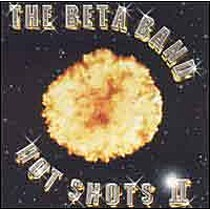 Beta Band The: Hot Shots II