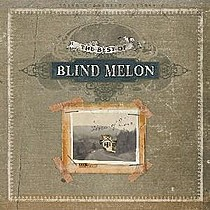 Blind Melon: Best of Blind Melon