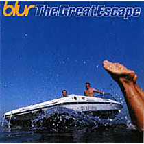 Blur: Greatest Hits