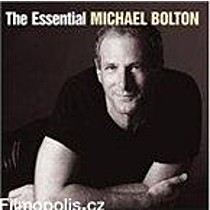 Bolton, Michael: Essential