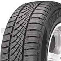 Hankook H730 Optimo 4S 195/60 R15 88H
