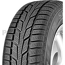 Semperit SPEED-GRIP 215/55 R17 98V XL