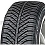 Goodyear VECTOR 4SEASONS SUV 225/65 R17 102H