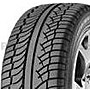 Michelin 4X4 DIAMARIS 255/55 R18 105W