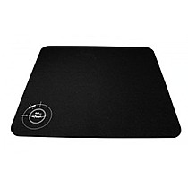 SteelSeries STEELPAD QcK Mini
