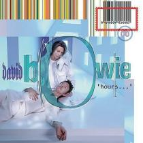 Bowie, David: Hours