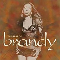 Brandy: Best of Brandy