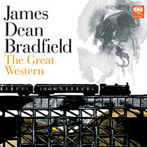 Bradfield, James Dean: Great Western