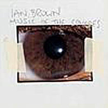 Brown, Ian: Music From The Spheres