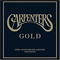 Carpenters: Gold