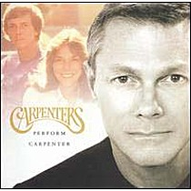 Carpenters: Carpenters Perform Carpenter