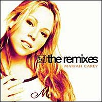 Carey, Mariah: Remixes