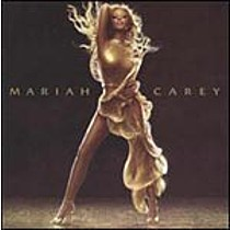 Carey, Mariah: Emancipation of Mimi