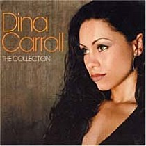 Carroll, Dina: Collection