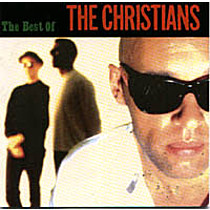 Christians The: Best OF The Christians