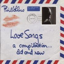 Phil: Love Songs... Old & New: Valentines Edition