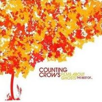 Counting Crows: Films About Ghosts - Best of