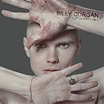 Corgan, Billy: Future Embrance