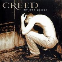 Creed: My Own Prison+