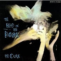 Cure: Head On The Door