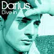 Darius: Dive In