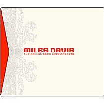 Davis, Miles: Cellar Door Sessions 1970