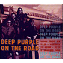 Deep Purple: On The Road