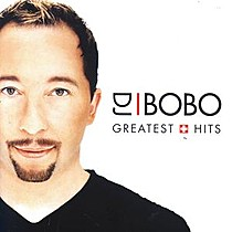 Dj Bobo: Greatest Hits