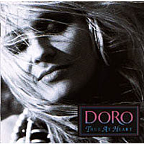 Doro: True At Heart