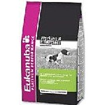 Eukanuba Adult Working & Endurance 3kg