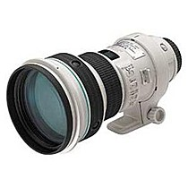 Canon EF 400 mm f/4 DO IS USM