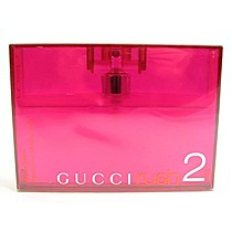 Gucci Rush 2 - EdT 50 ml
